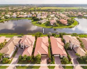 112 Via Condado Way, Palm Beach Gardens, FL 33418
