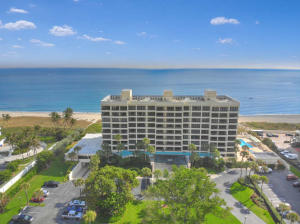 1800 S Ocean Boulevard Boca Raton FL 33432