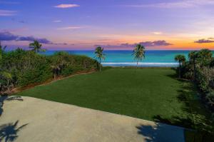 283 S Beach Road Hobe Sound FL 33455
