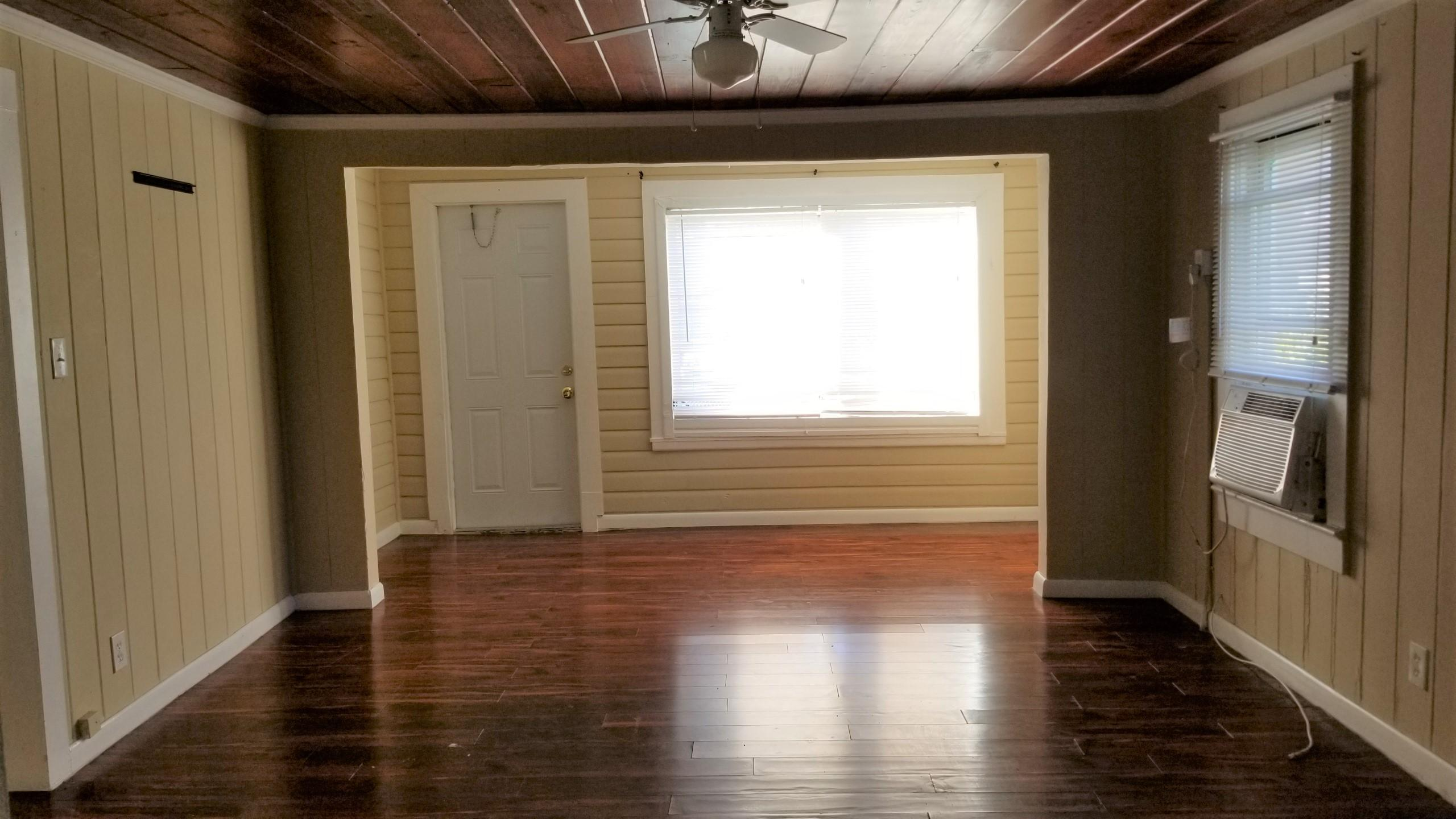 Image 3 For 628 7th Street W