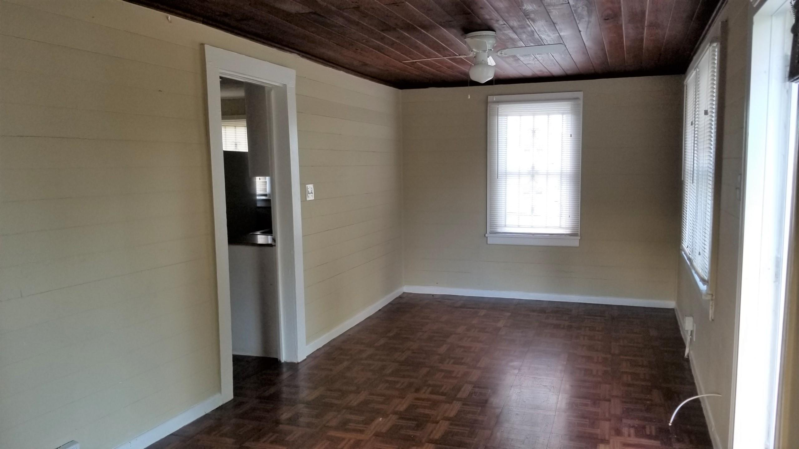 Image 5 For 628 7th Street W