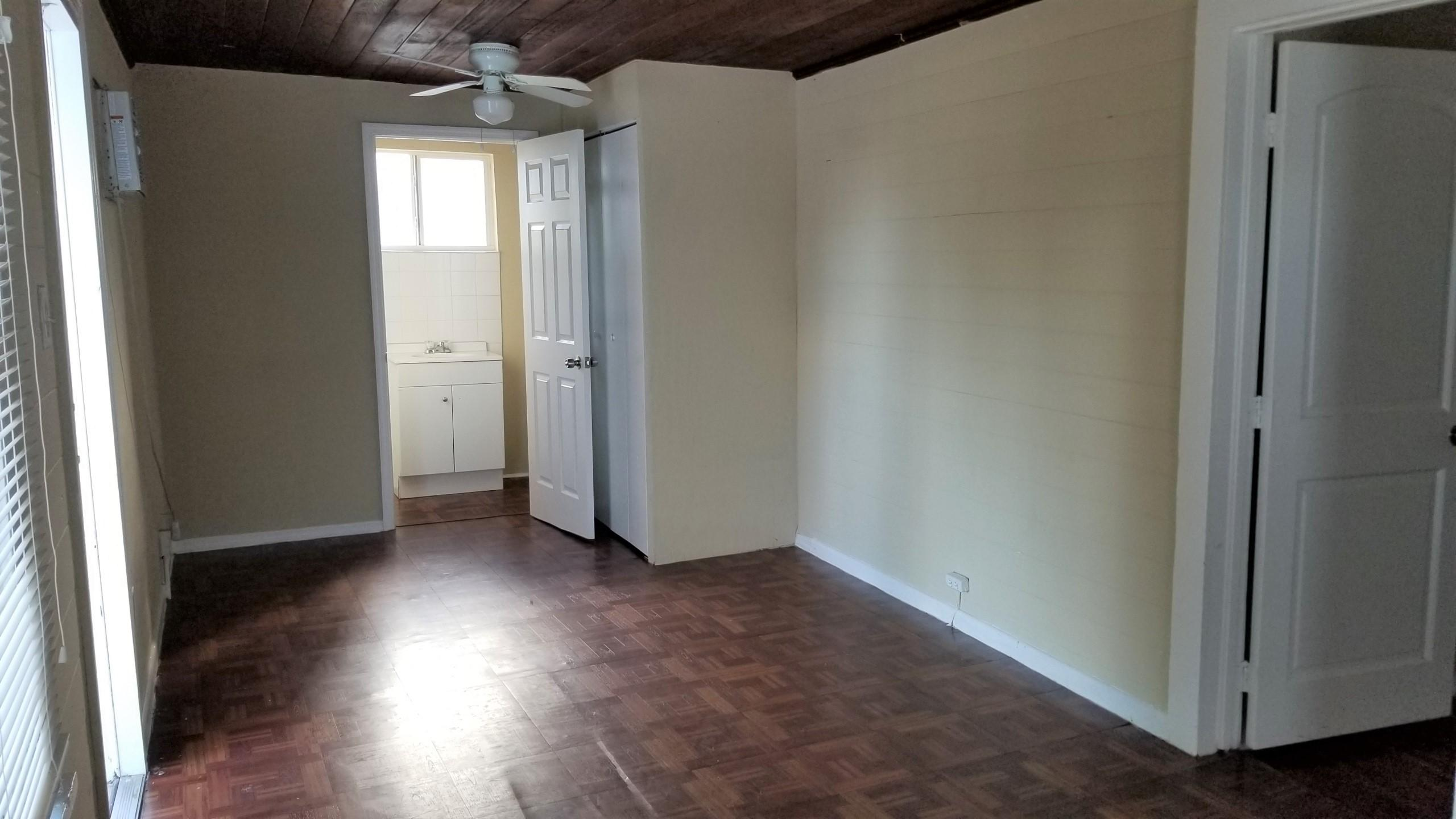 Image 6 For 628 7th Street W