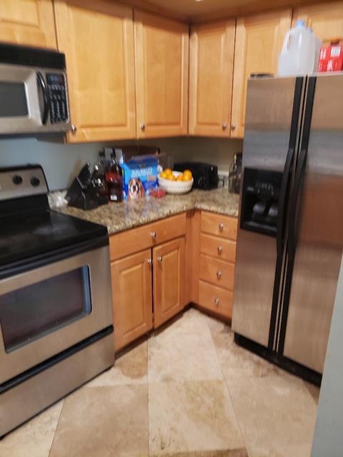 Wellington, Florida 33414, 3 Bedrooms Bedrooms, ,2 BathroomsBathrooms,Residential,For Sale,Saint Andrews,RX-10500722