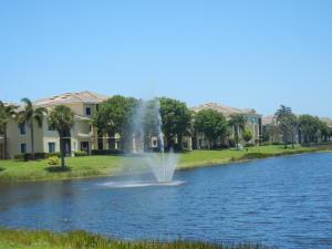 2725 Anzio Court, 106, Palm Beach Gardens, FL 33410