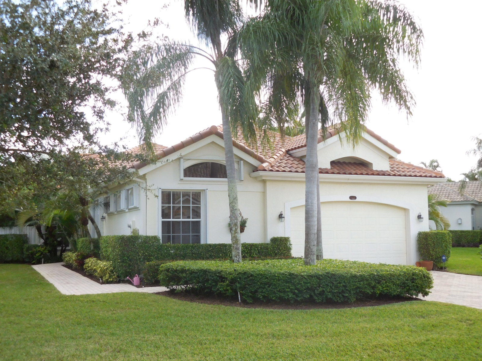 Wellington- Florida 33414, 3 Bedrooms Bedrooms, ,2 BathroomsBathrooms,Residential,For Sale,Mallet,RX-10503680