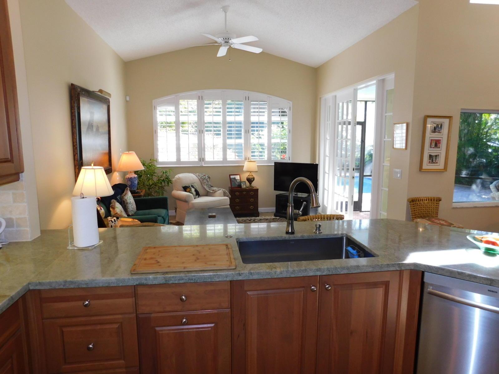 Wellington- Florida 33414, 3 Bedrooms Bedrooms, ,2 BathroomsBathrooms,Residential,For Sale,Mallet,RX-10503680