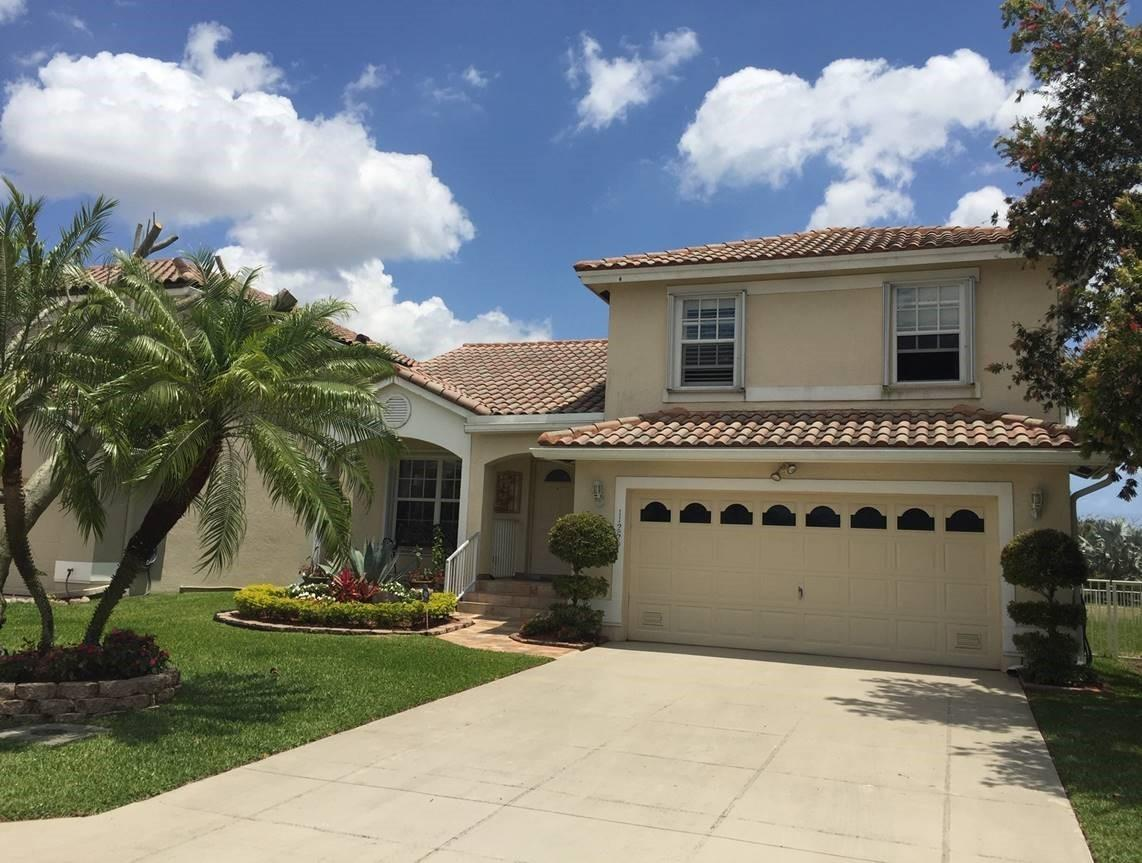 11256 Coral Key Drive, Boca Raton, Florida 33498, 3 Bedrooms Bedrooms, ,2.1 BathroomsBathrooms,Single Family,For Sale,Boca Chase,Coral Key,Coral Key,RX-10502677