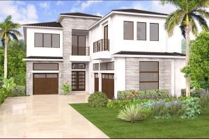 17165 Abruzzo Avenue, Boca Raton, FL 33496