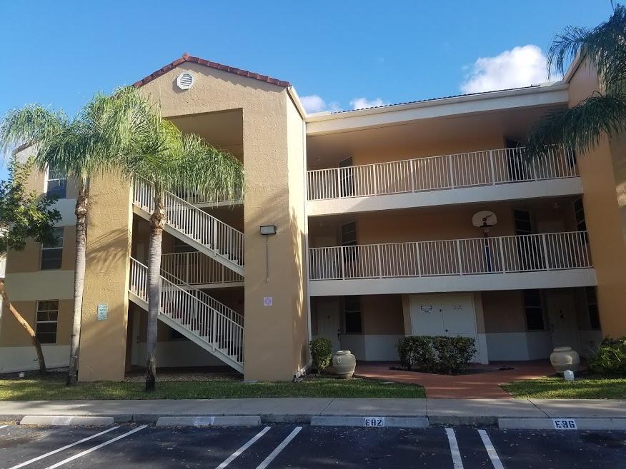 8280 24th Street, Coral Springs, Florida 33065, 2 Bedrooms Bedrooms, ,2 BathroomsBathrooms,Condo/Coop,For Sale,24th,3,RX-10502772