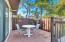 4927 Sable Pine Circle, E, West Palm Beach, FL 33417