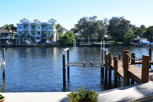 702 Maritime Way, Palm Beach Gardens, FL 33410