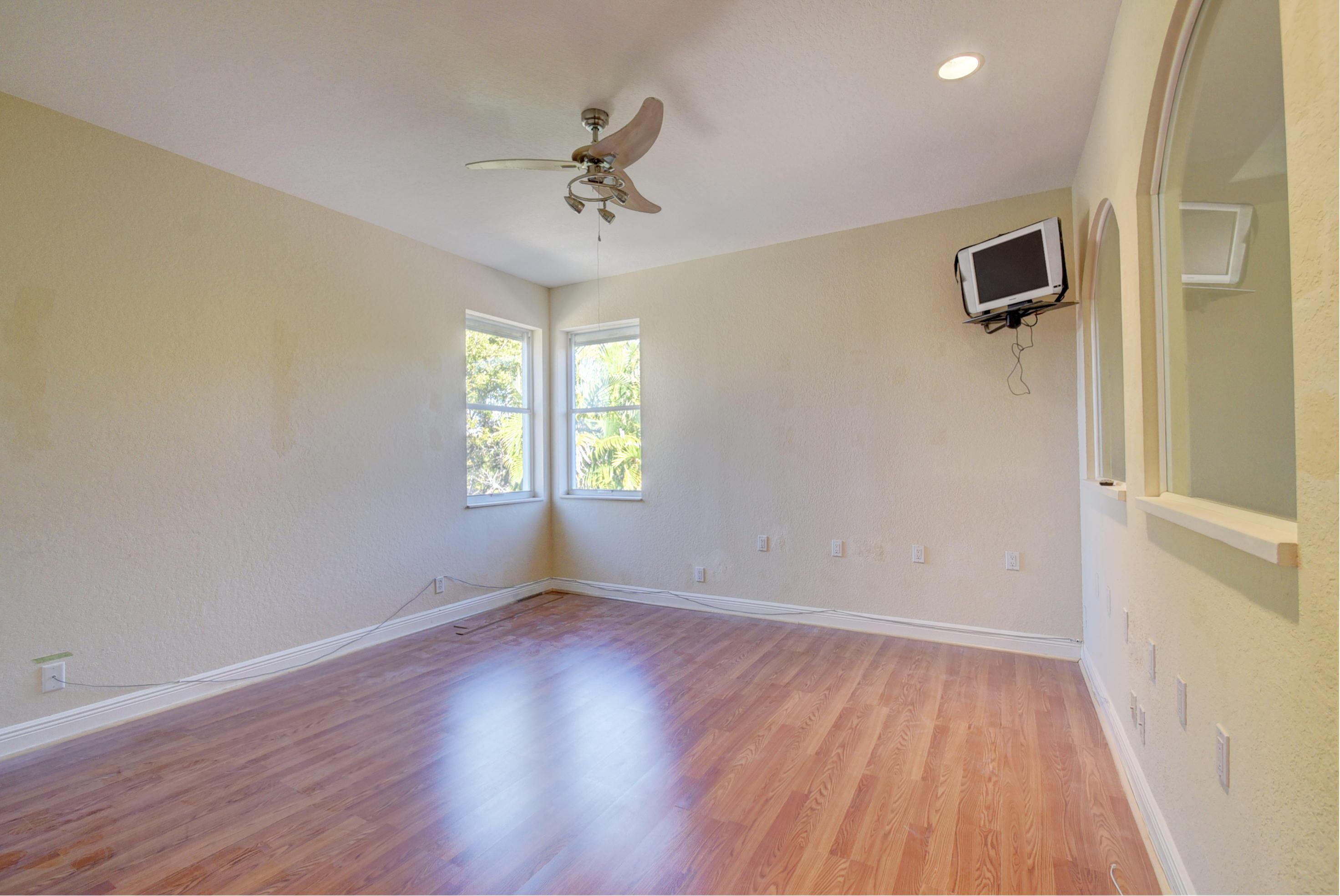 12365 Equine Lane, Wellington, Florida 33414, 5 Bedrooms Bedrooms, ,5 BathroomsBathrooms,Single Family,For Sale,Equine,RX-10502794
