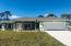 5807 Spruce Drive, Fort Pierce, FL 34982