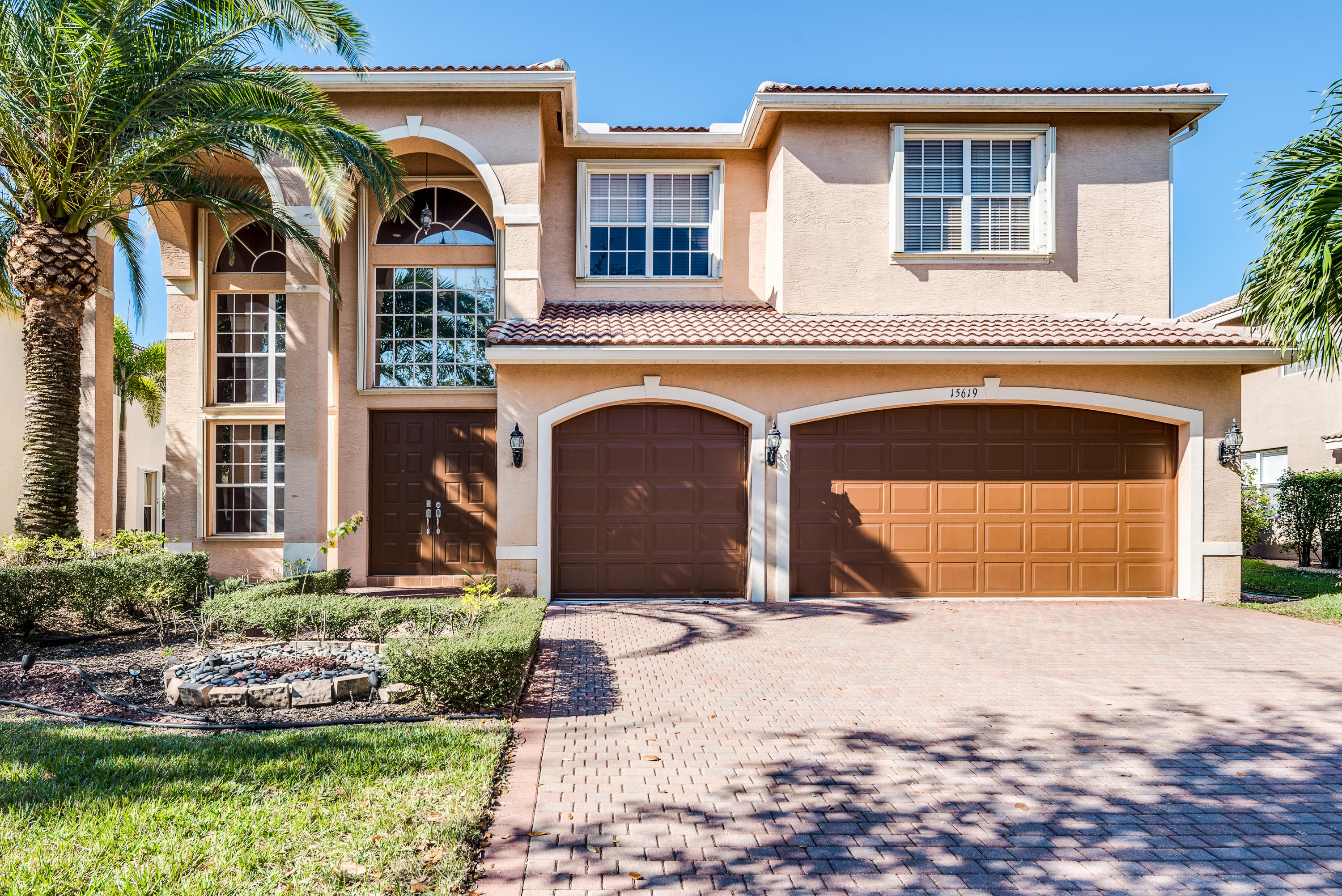 Photo of 15619 Messina Isle Court, Delray Beach, FL 33446