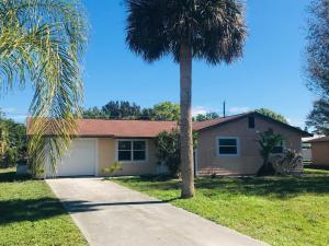 5014 Birch Drive, Fort Pierce, FL 34982