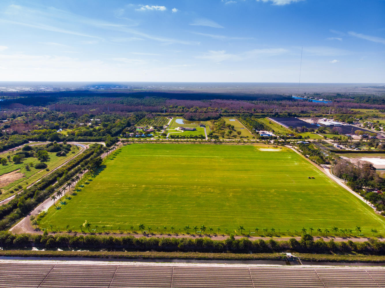 7302 Park Lane, Lake Worth, Florida 33449, ,Land,For Sale,Park,RX-10503072