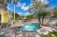 35 Anna Street, Ocean Ridge, FL 33435
