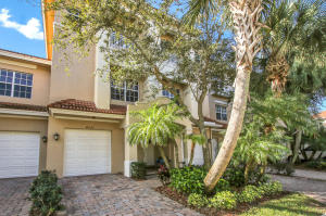 4521 Artesa Way Palm Beach Gardens FL 33418