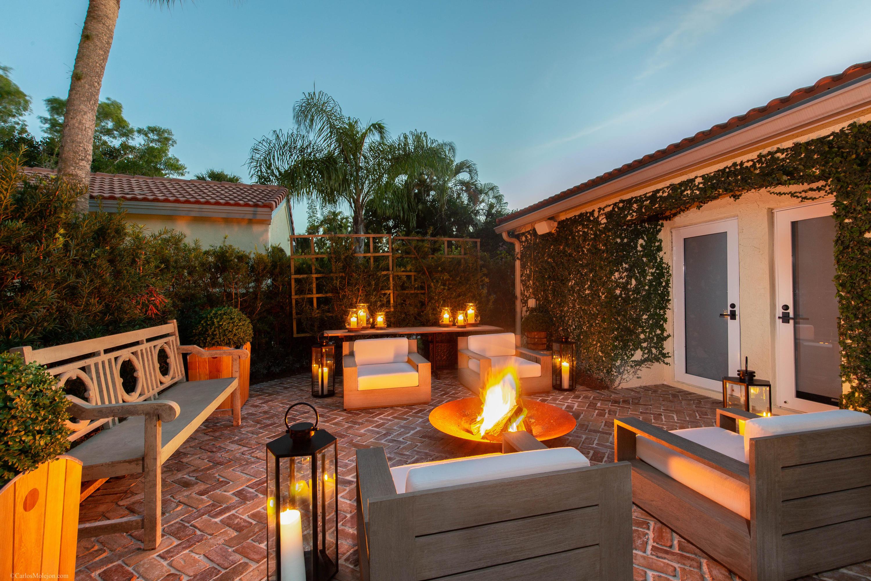 Wellington- Florida 33414, 1 Bedroom Bedrooms, ,2 BathroomsBathrooms,Residential,For Sale,Vista Del Prado,RX-10499452