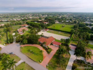 Property for sale at 14322 Draft Horse Lane, Wellington,  Florida 33414