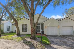 7673 Forest Green Lane, Boynton Beach, FL 33436