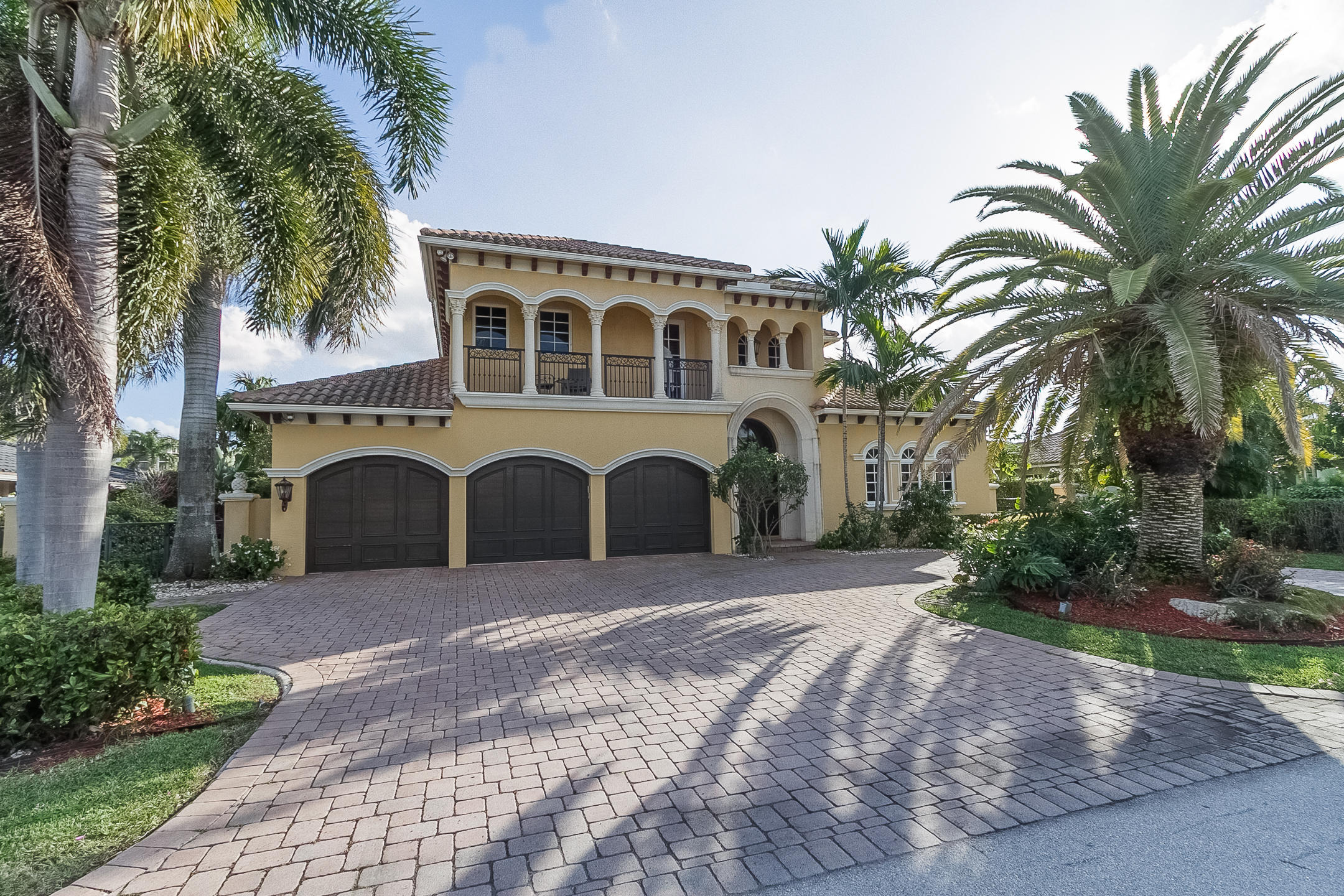 Photo of 828 Forsyth Street, Boca Raton, FL 33487