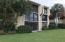 5380 Woodland Lakes Drive, 115, Palm Beach Gardens, FL 33418