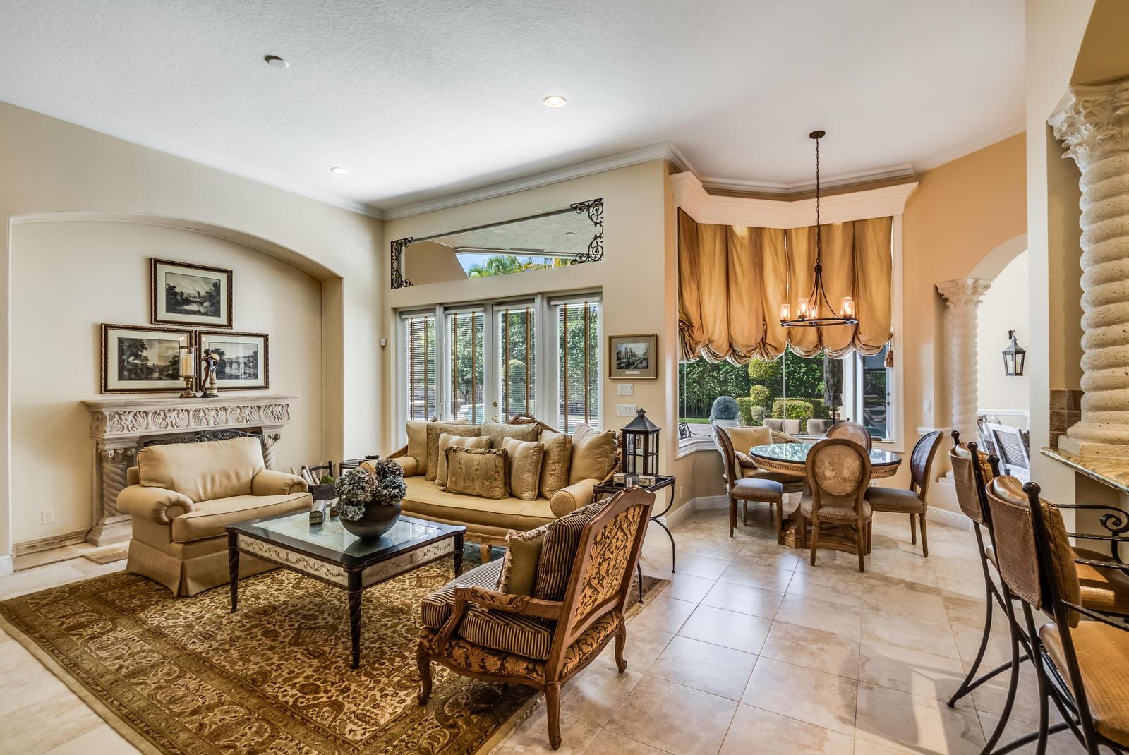 Wellington- Florida 33414, 5 Bedrooms Bedrooms, ,3 BathroomsBathrooms,Residential,For Sale,Equine,RX-10502918