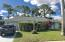 5185 Chelan Cove, Lake Worth, FL 33467