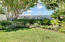 6110 N Ocean Boulevard, 32, Ocean Ridge, FL 33435