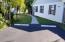 4466 Walden Circle, Lake Worth, FL 33463