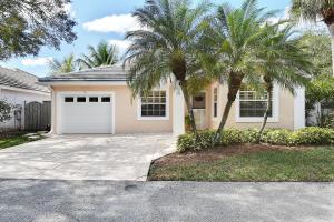 28 Governors Court, Palm Beach Gardens, FL 33418