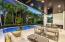 1798 Sabal Palm Drive, Boca Raton, FL 33432