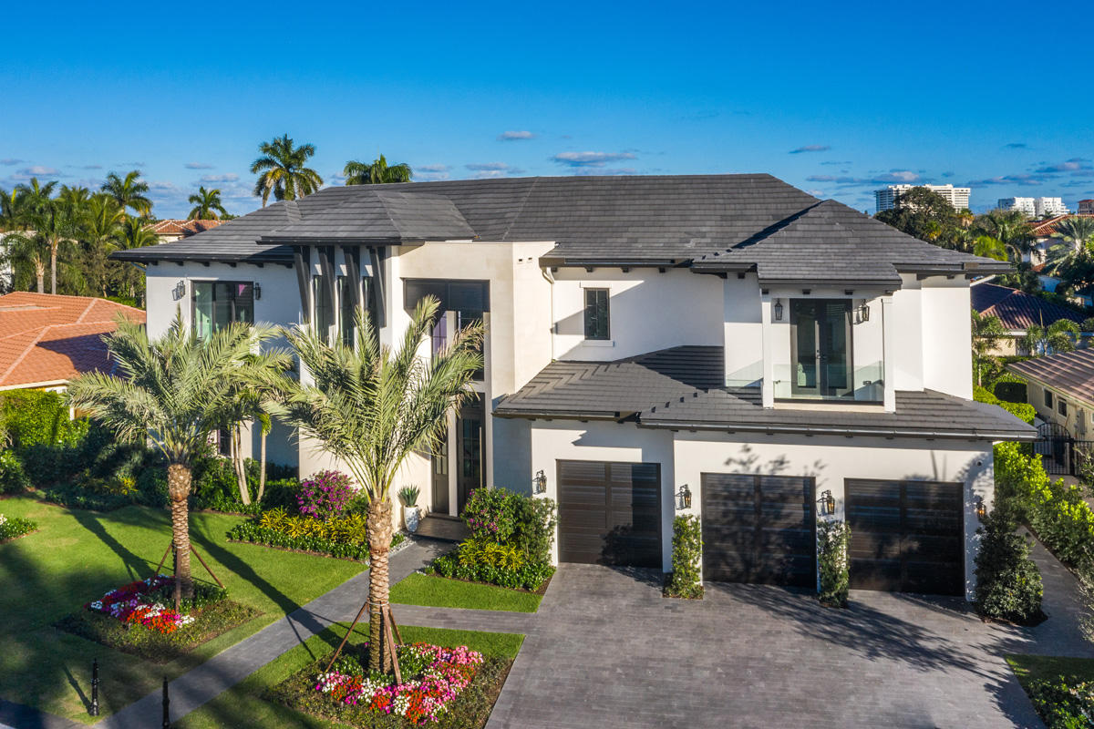 1798 Sabal Palm Drive, Boca Raton, Florida 33432, 6 Bedrooms Bedrooms, ,6.1 BathroomsBathrooms,Single Family,For Sale,Sabal Palm,RX-10503201