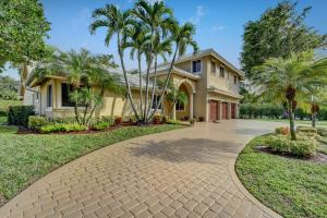 3840 Saint James Way, Boca Raton, FL 33434
