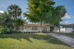 3852 Bluebell Street, Palm Beach Gardens, FL 33410