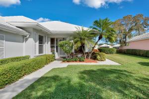 8524 E Garden Oaks Circle, Palm Beach Gardens, FL 33410