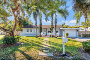11115 Monet Terrace, Palm Beach Gardens, FL 33410