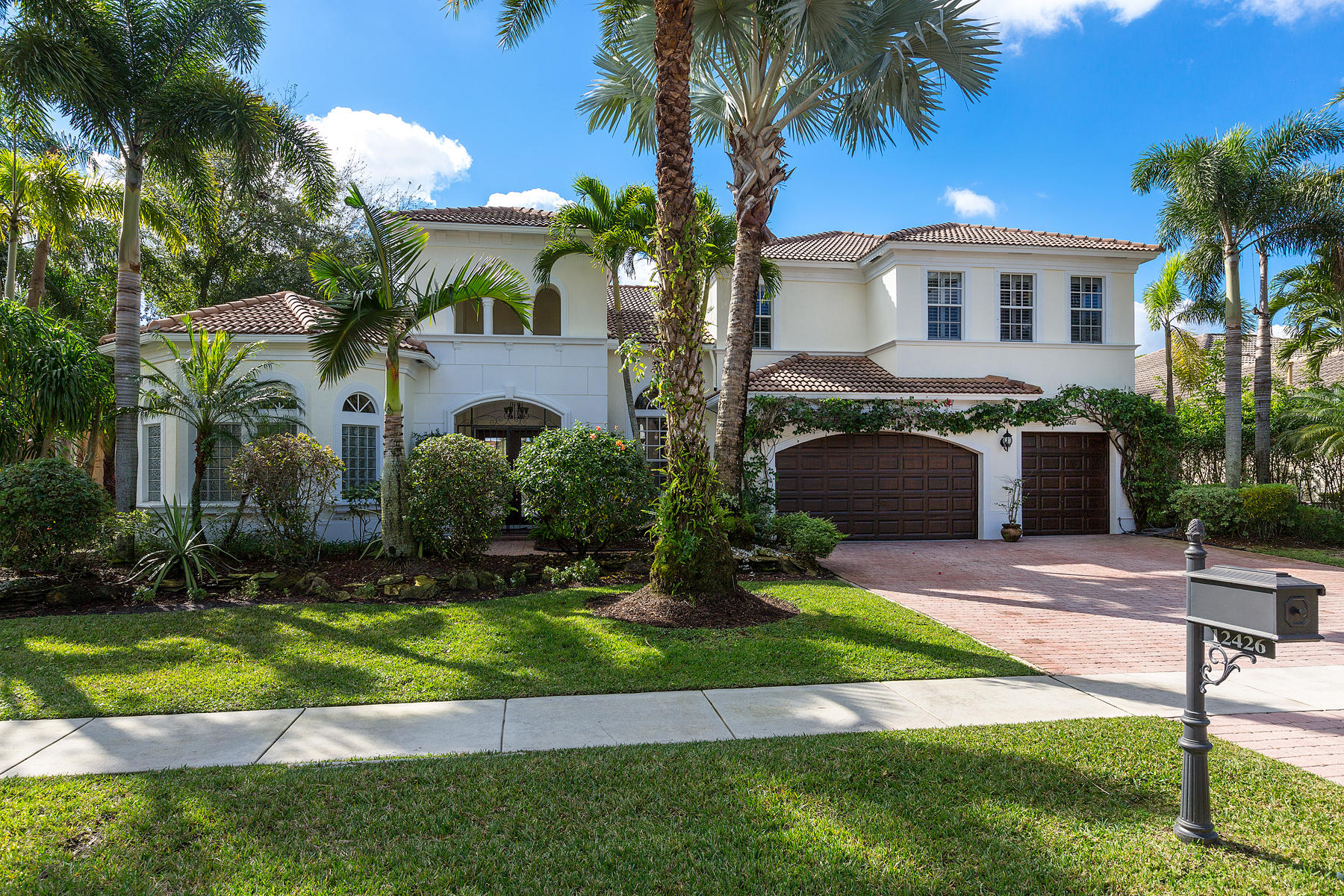 12426 Equine Lane, Wellington, Florida 33414, 5 Bedrooms Bedrooms, ,4.1 BathroomsBathrooms,Single Family,For Sale,EQUESTRIAN CLUB,Equine,RX-10503075