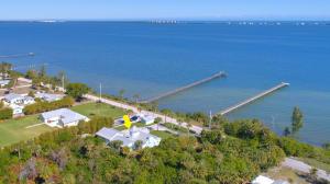 11995 S Indian River Drive, Jensen Beach, FL 34957