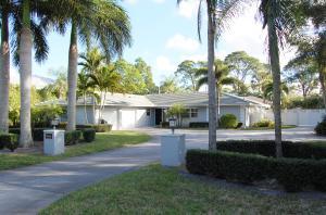 5698 Pennock Point Road Jupiter FL 33458