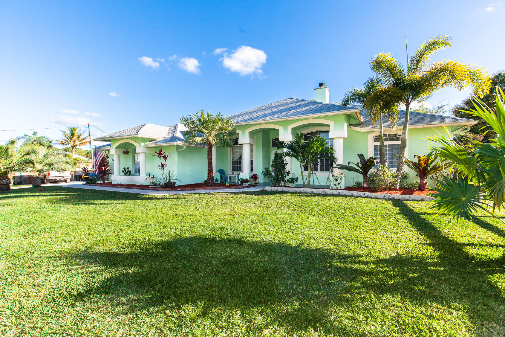 13086 83rd Lane, The Acreage, Florida 33470, 4 Bedrooms Bedrooms, ,3 BathroomsBathrooms,Single Family,For Sale,83rd,RX-10503178