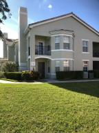 134 SW Peacock Boulevard SW, 18103, Port Saint Lucie, FL 34986