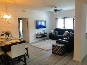 2801 Sarento Place, 107, Palm Beach Gardens, FL 33410