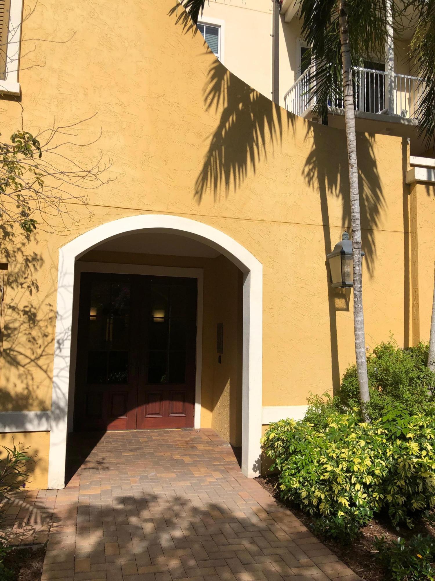 3960 Flagler Drive, West Palm Beach, Florida 33407, 1 Bedroom Bedrooms, ,1 BathroomBathrooms,Condo/Coop,For Sale,Flagler Landing,Flagler,2,RX-10503163
