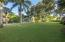 227 Rugby Road, West Palm Beach, FL 33405