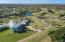 4252 Gleneagles Drive, Boynton Beach, FL 33436