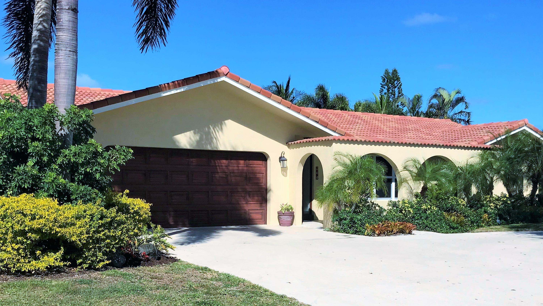 825 Tangerine Way, Gulf Stream, Florida 33483, 4 Bedrooms Bedrooms, ,2 BathroomsBathrooms,Single Family,For Sale,Tangerine,RX-10499725