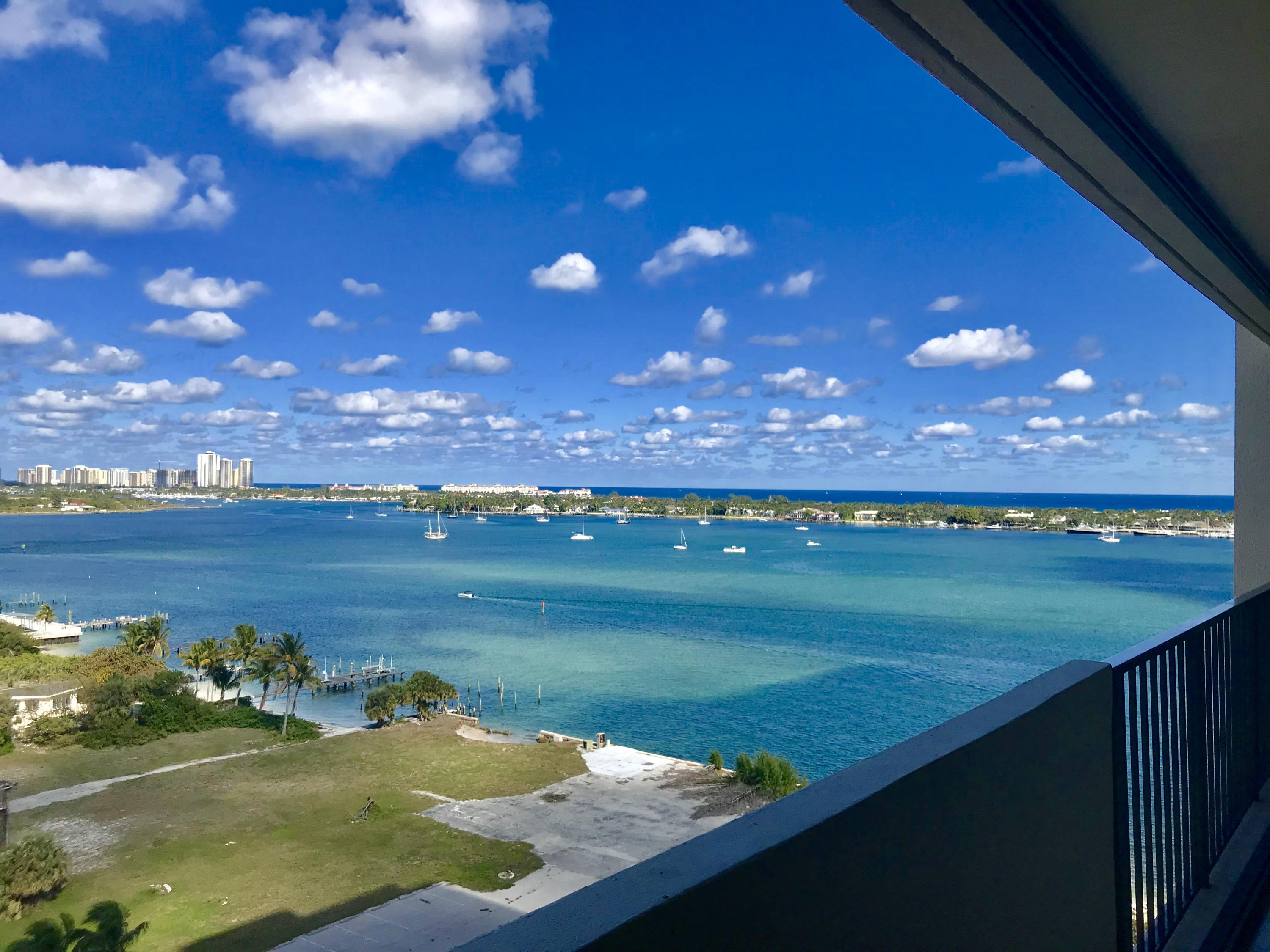 Home for sale in PALM BEACH HOUSE CONDO West Palm Beach Florida
