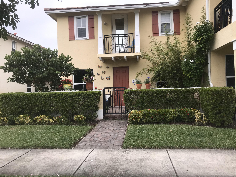 Photo of 4746 Sierra Lane, Coconut Creek, FL 33073